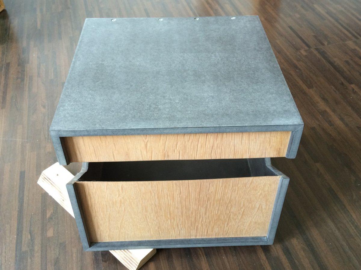biete alte r der rahmen teile seite 3320 rennrad. Black Bedroom Furniture Sets. Home Design Ideas