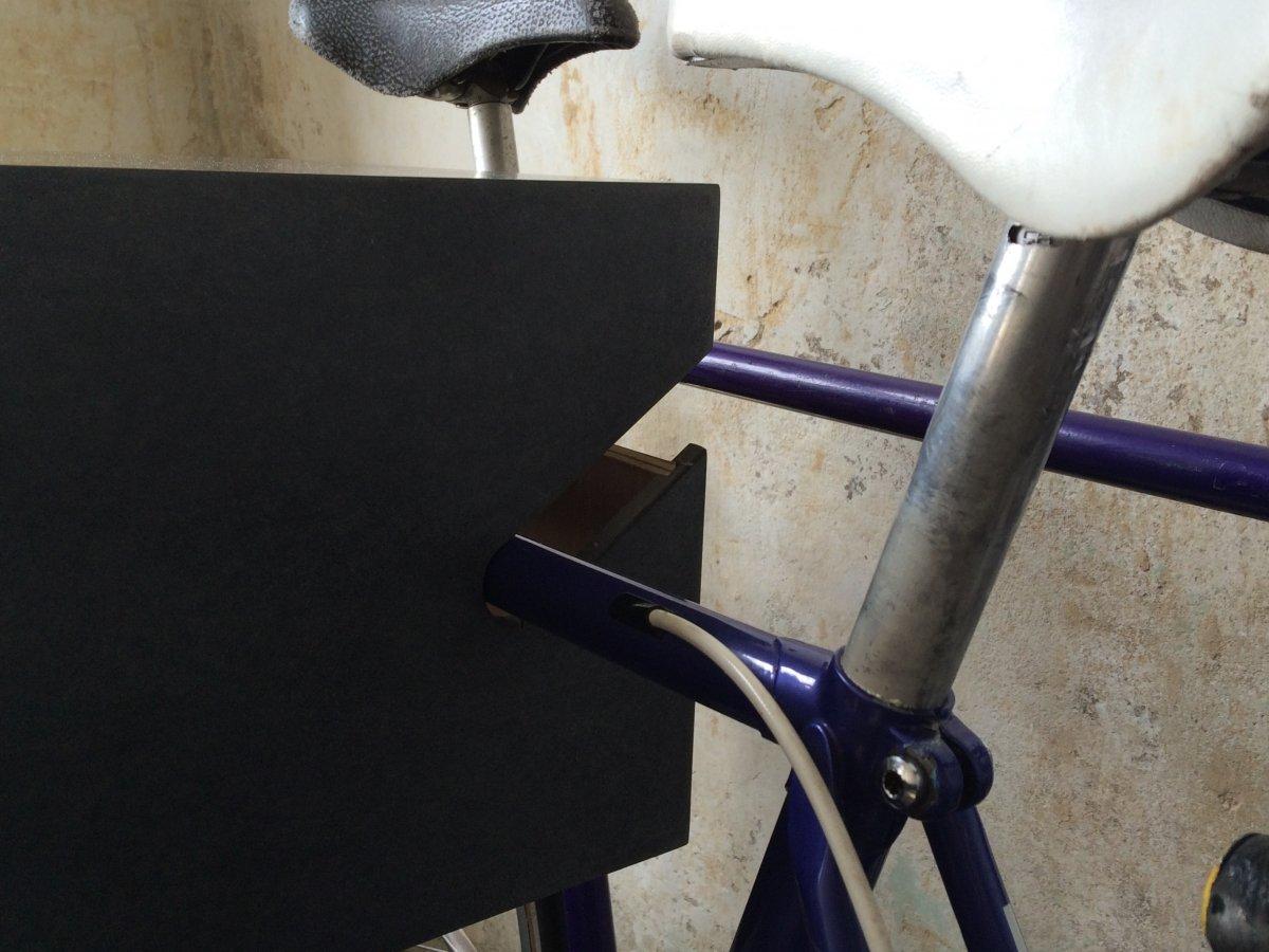 tischler kreuzberg j mull tischler schreiner in berlin kreuzberg holz heim tischler tischlerei. Black Bedroom Furniture Sets. Home Design Ideas