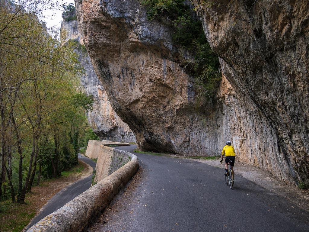Katalonien_2014-335.jpg