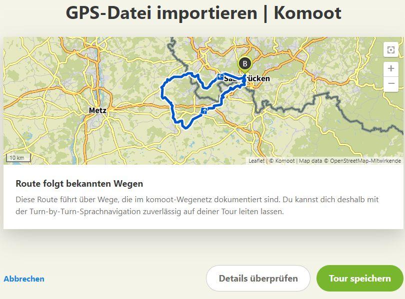 komoot-import-aus-strava-export.jpg