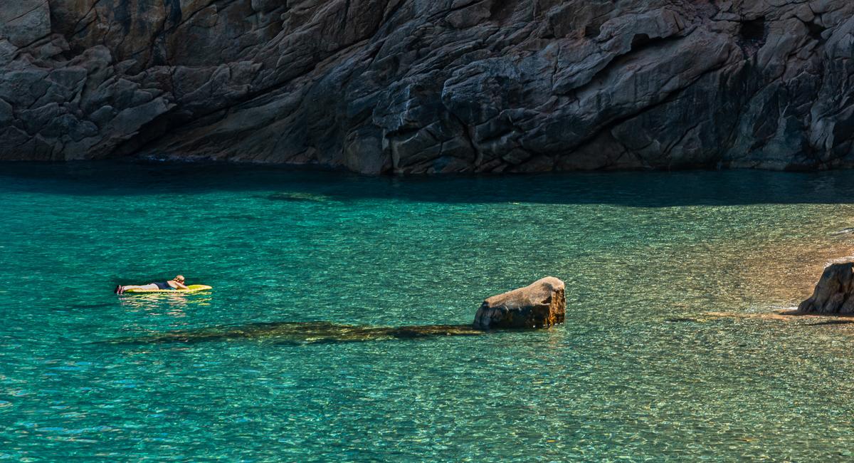 Korsika_2021_Auswahl-135.jpg