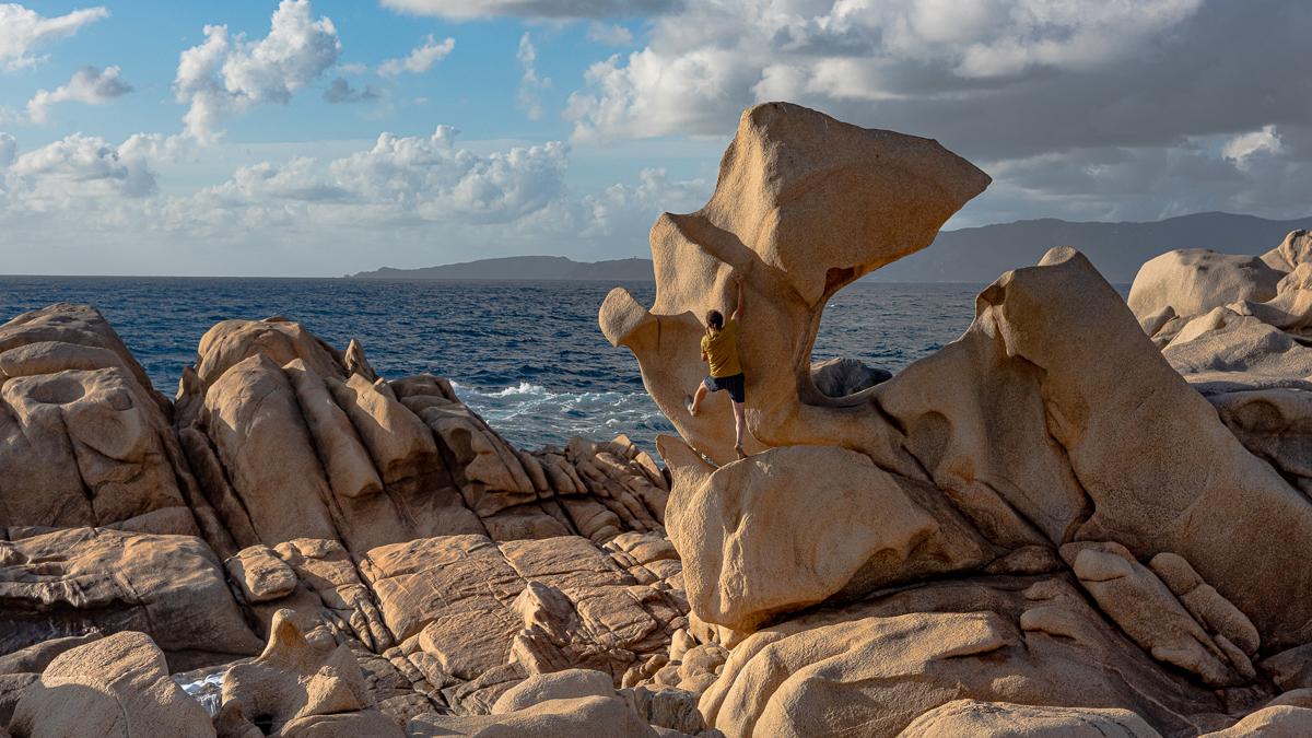 Korsika_2021_Auswahl-61.jpg