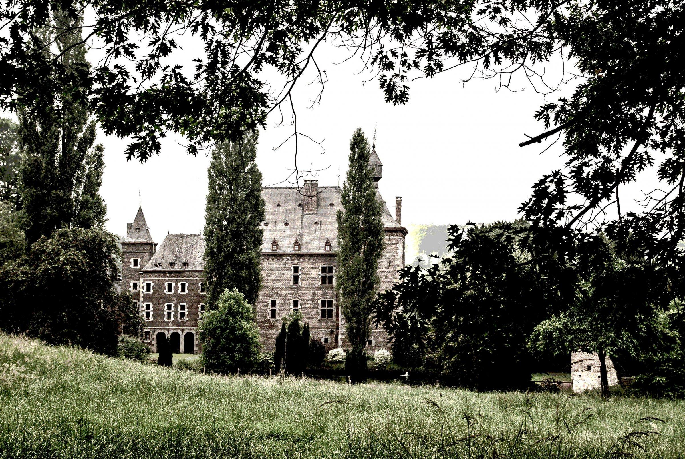 Landschaftsrätsel Belgien.jpg