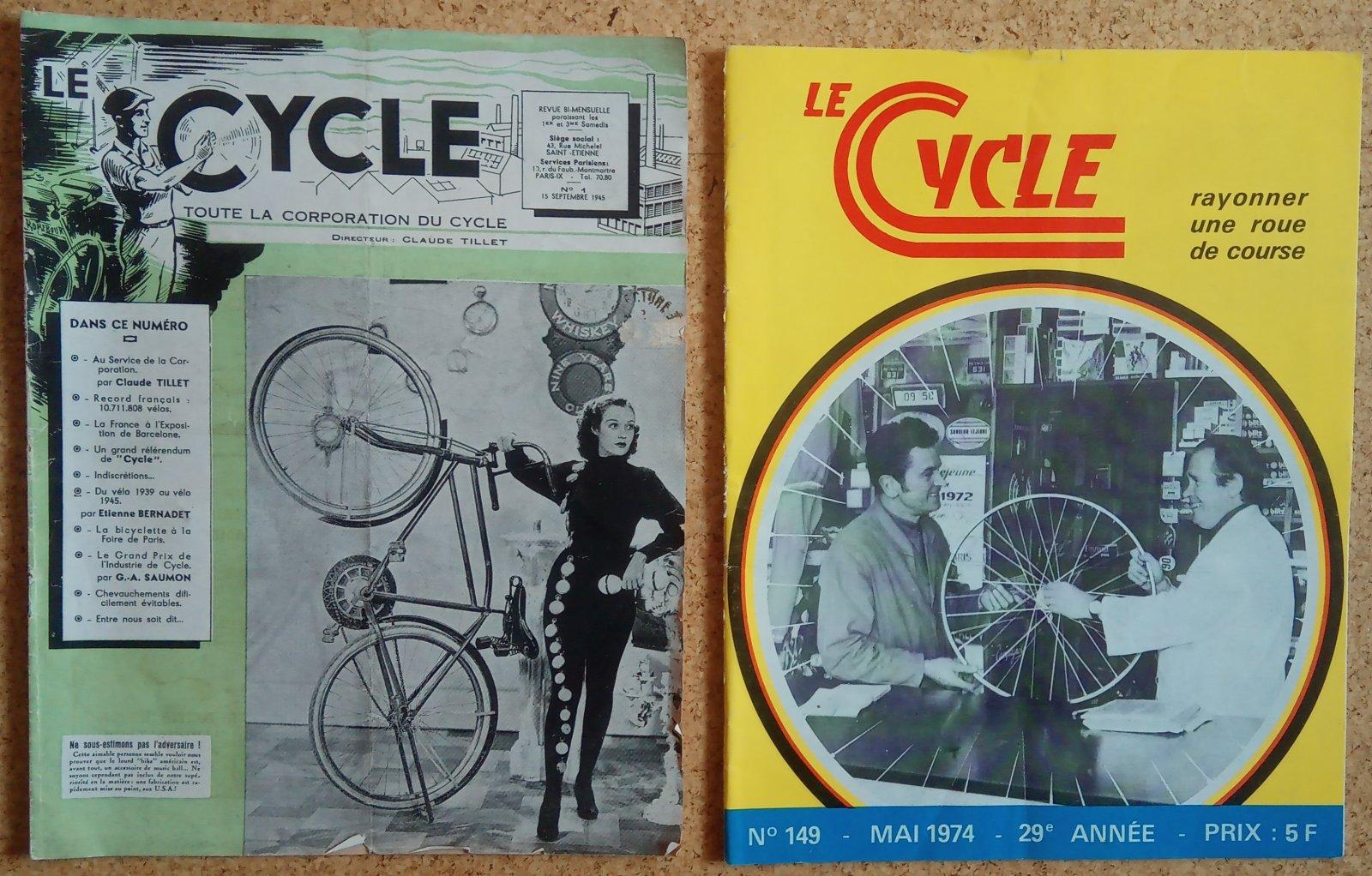 Le Cycle 1945 - 1974.jpg