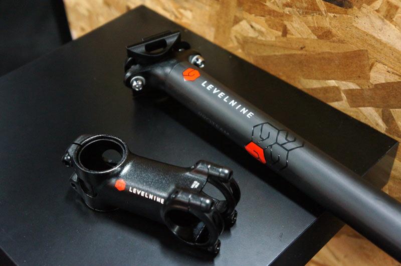 Level-Nine-mountain-bike-components01.jpg