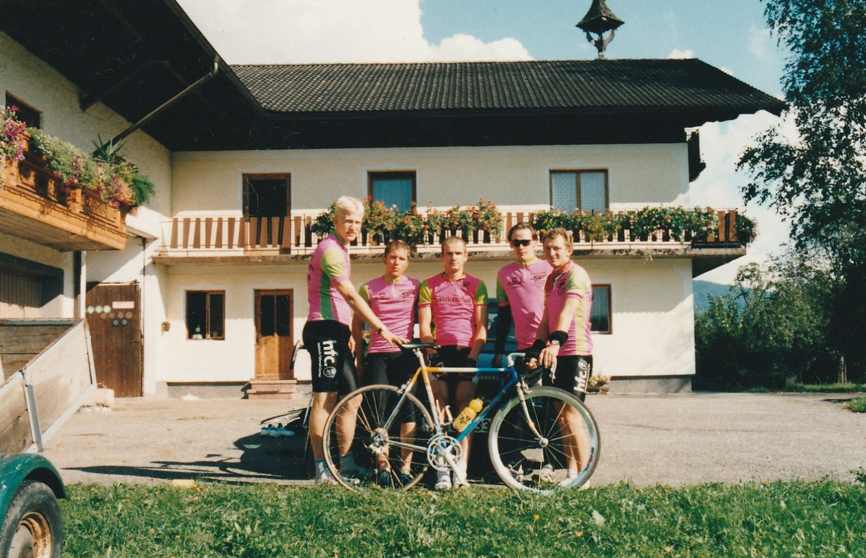 Marathon Salzburger Land 95.jpg