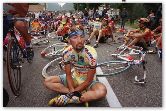 Marco Pantani TDF 98_01.