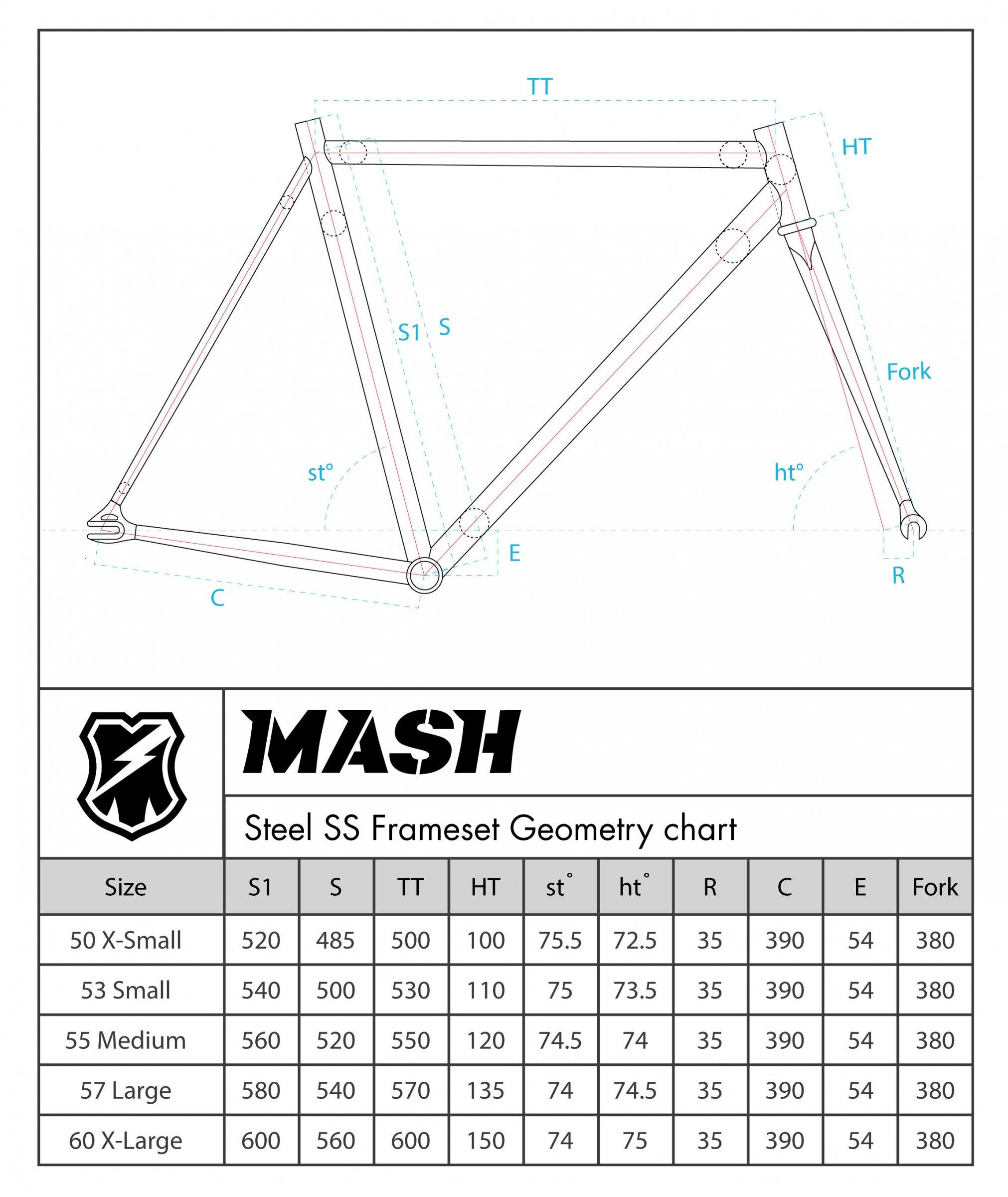 mash_steel_geo_file_2.