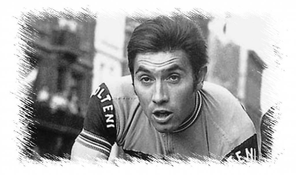 Merckx_74_2_.jpg