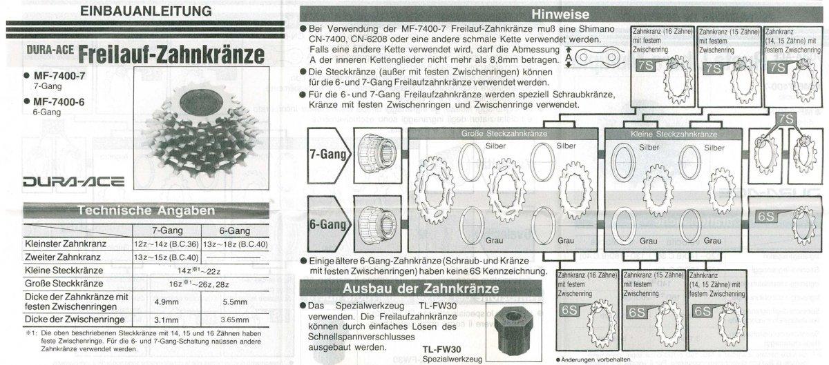 MF 7400 Zahnkranz.jpg
