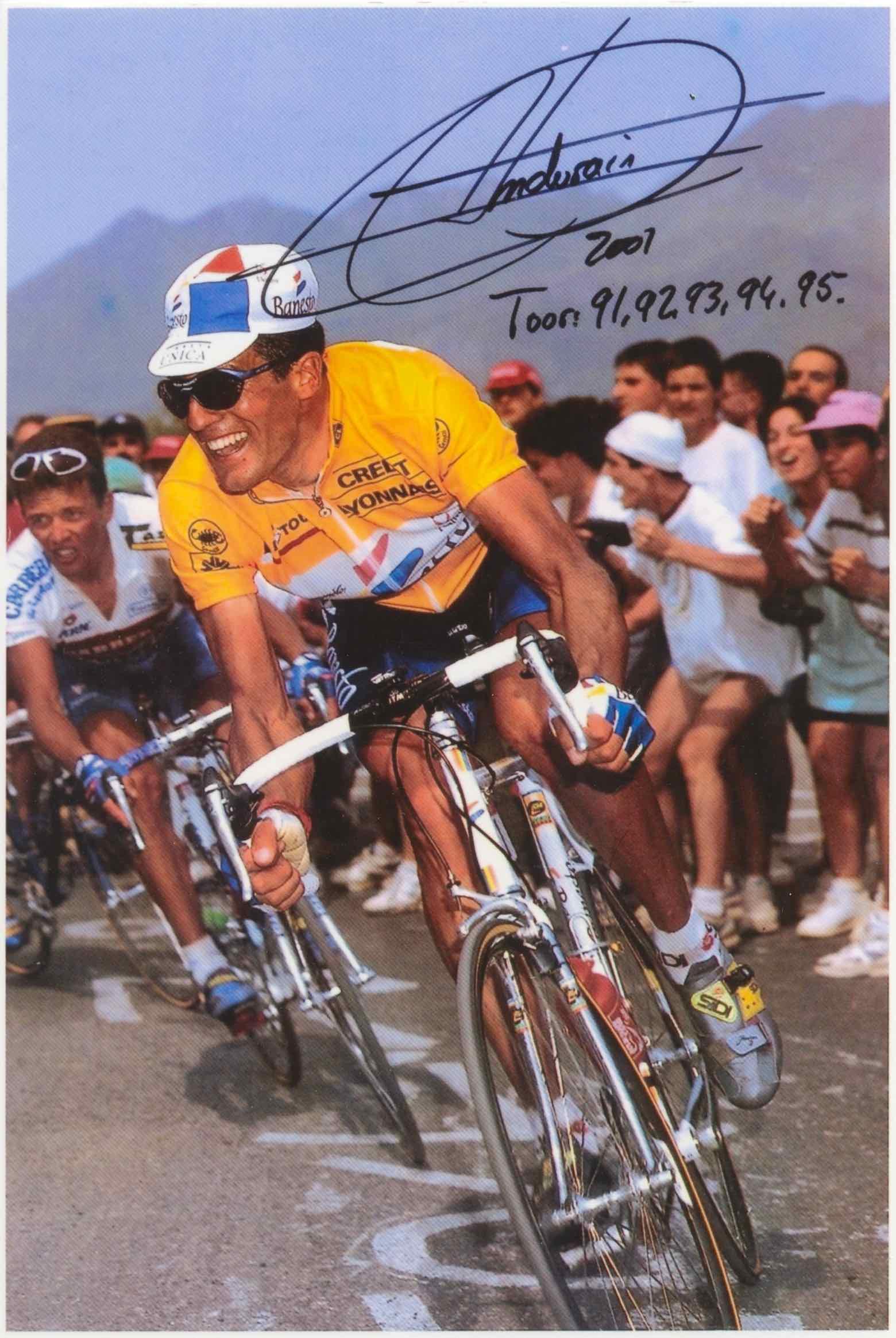 Miguel Indurain 1994_01.jpg