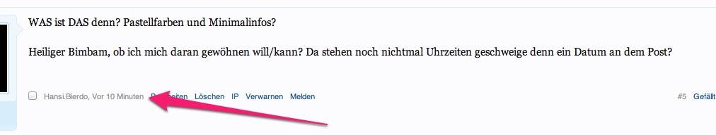 neue Forensoftware! | Rennrad-News.de.