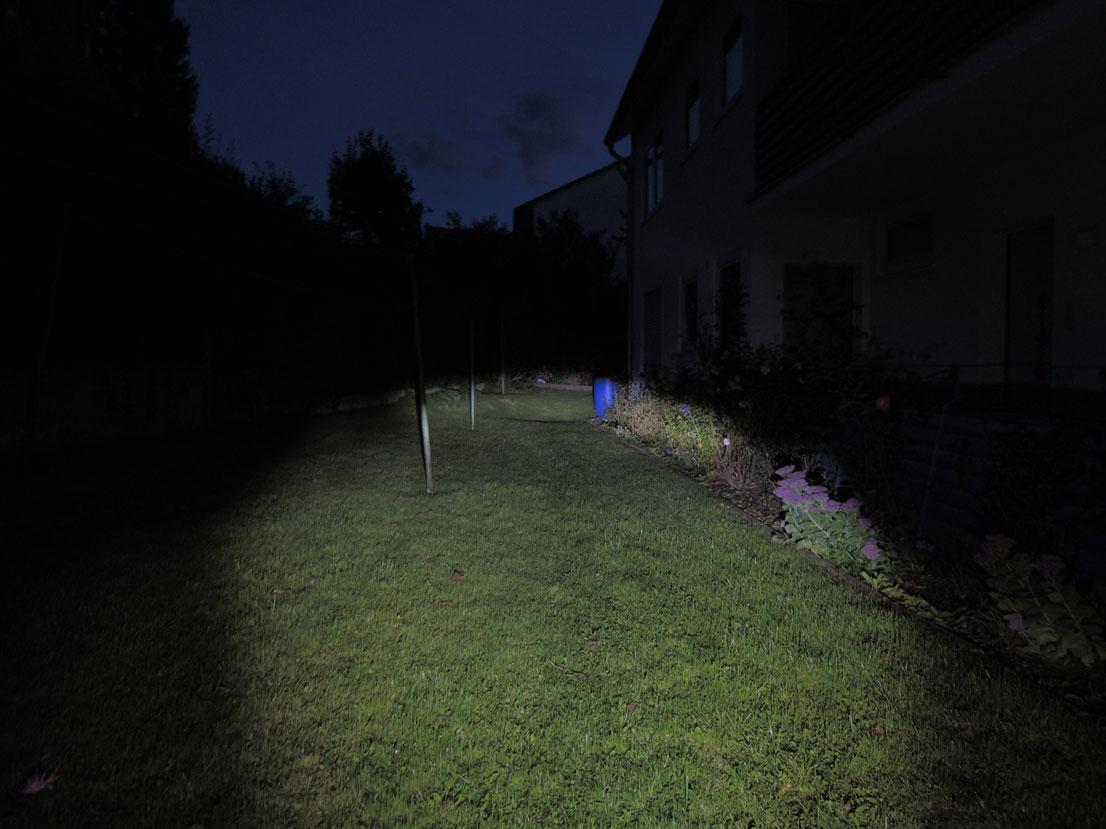 Normallicht1.jpg