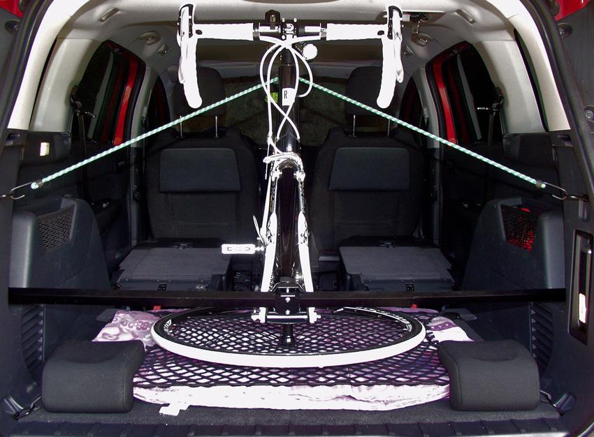 passendes auto zum rennradtransport seite 6 rennrad. Black Bedroom Furniture Sets. Home Design Ideas
