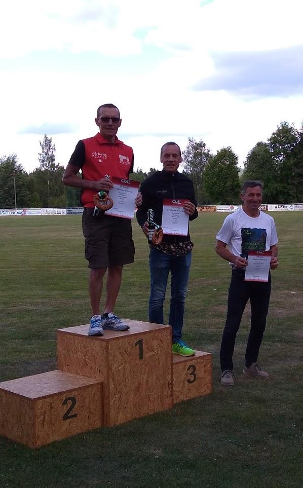 OVL Cup Plößberg1.