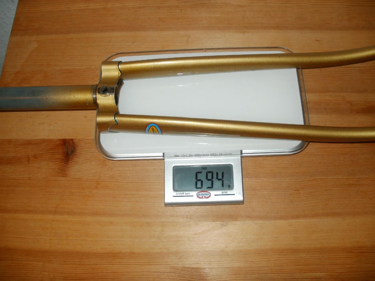 P1014960.JPG