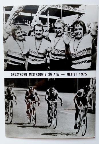 pol_pl_Pocztowka-Druzynowi-mistrzowie-swiata-Mettet-1975-kolarstwo-7021_1.jpg