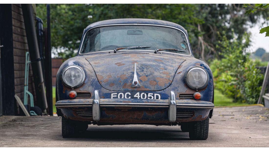 Porsche-356C-1600-Super-Barn-find-1965--169Gallery-2eff561f-1816088.jpg