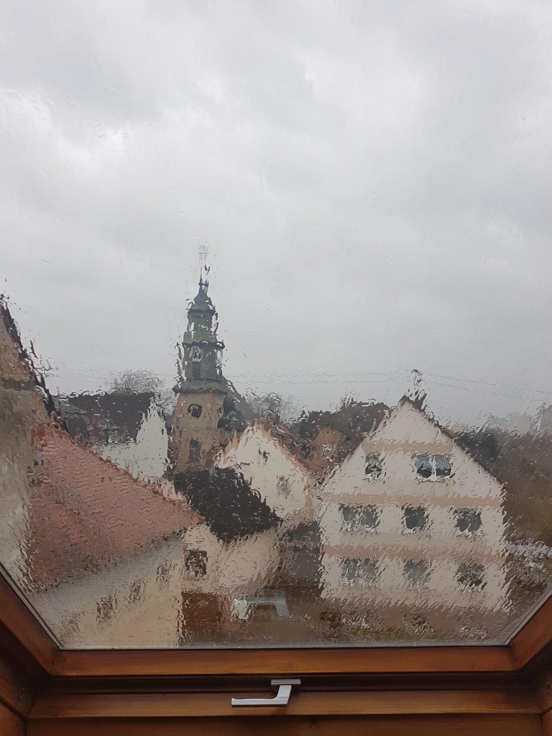 Regenwetter.jpg