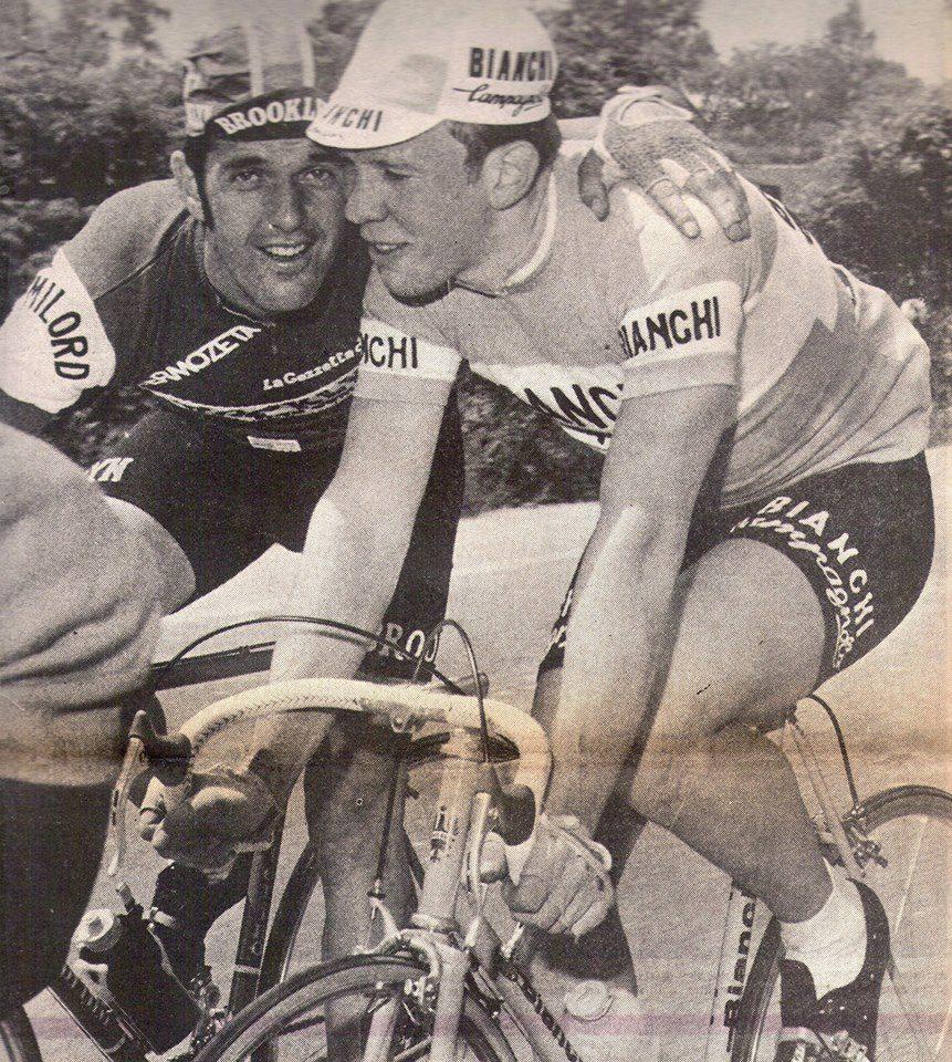 Rik van Linden mit De Vlaeminck.jpg