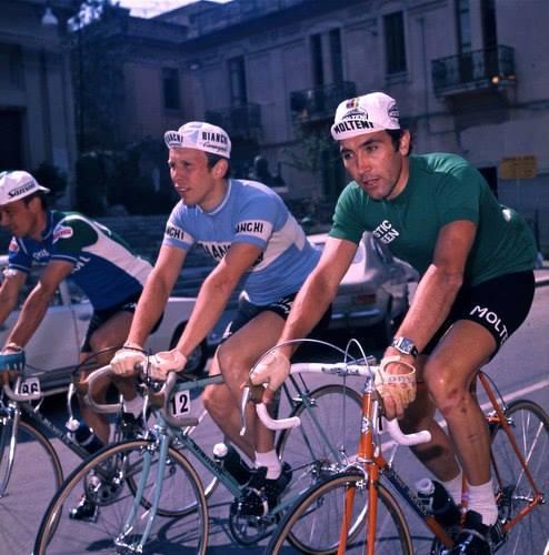 Rik van Linden mit Merckx.jpg