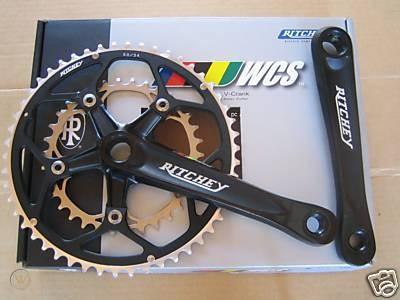 ritchey-wcs-compact-crankset-175mm-50_1_dc2b8b137d040427fae65b7bf4034623.jpg
