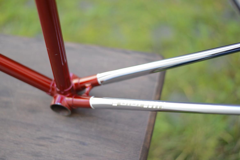 Rossin Gibi Columbus SL - 60 cm MM height (7).