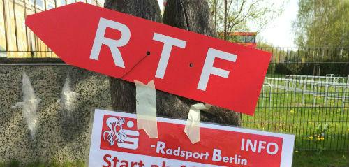 rtf_schorfheide_start_.