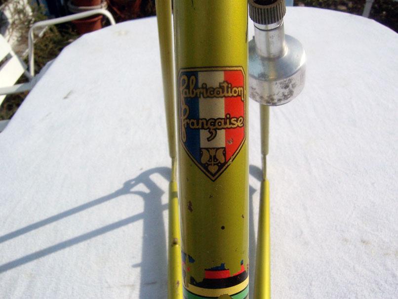 Sattelrohr Logo.jpg