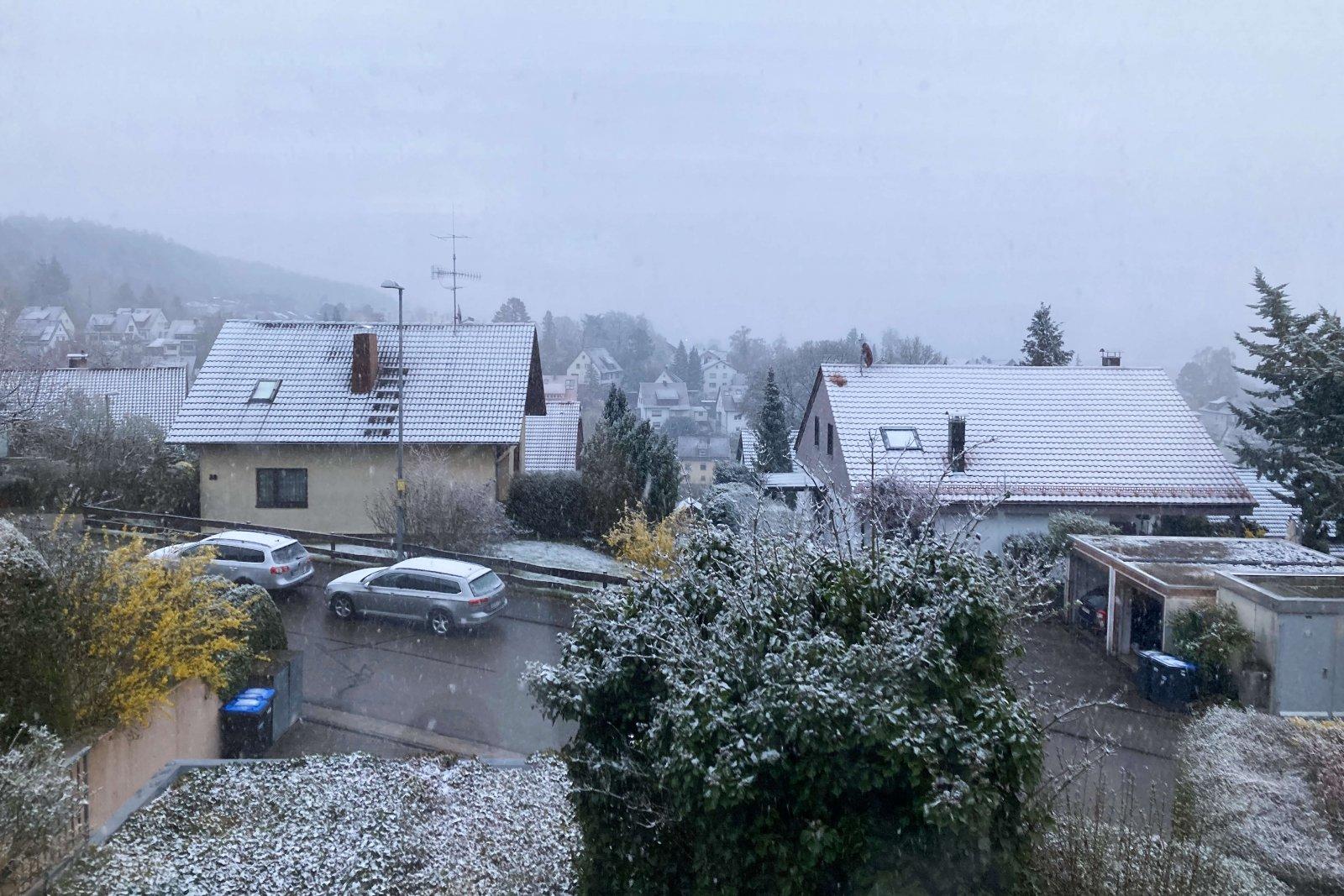 Schnee 02.jpg