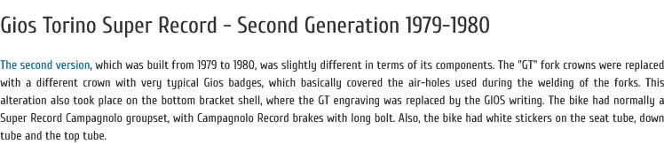 Screenshot 2021-06-27 at 00-20-38 Gios Torino Super Record - The Three Generations Steel Vinta...png