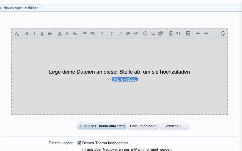 Screenshot_15.11.13_19_47.