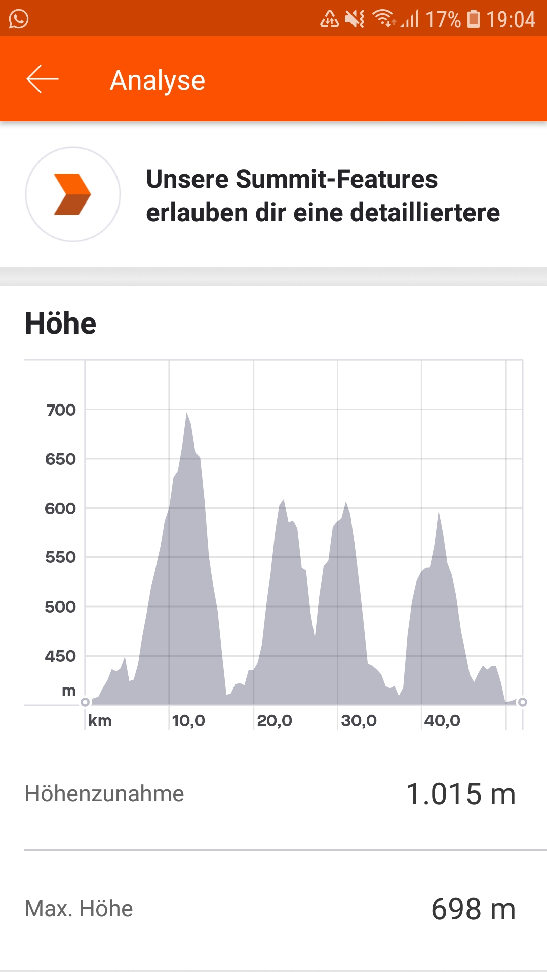 Screenshot_20190802-190411_Strava.jpg