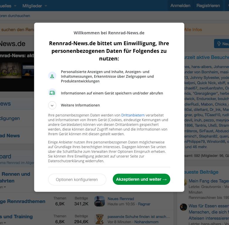 Screenshot_2020-08-20 Rennrad-News de.png