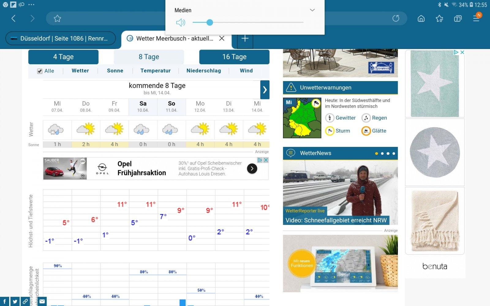 Screenshot_20210407-125548_Samsung Internet.jpg