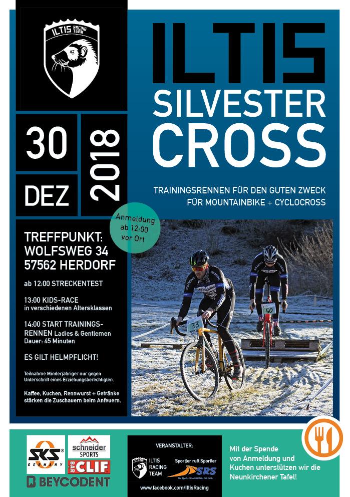 silvestercross2018-plakat.