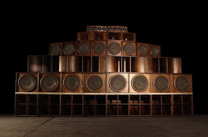 sound-systems.