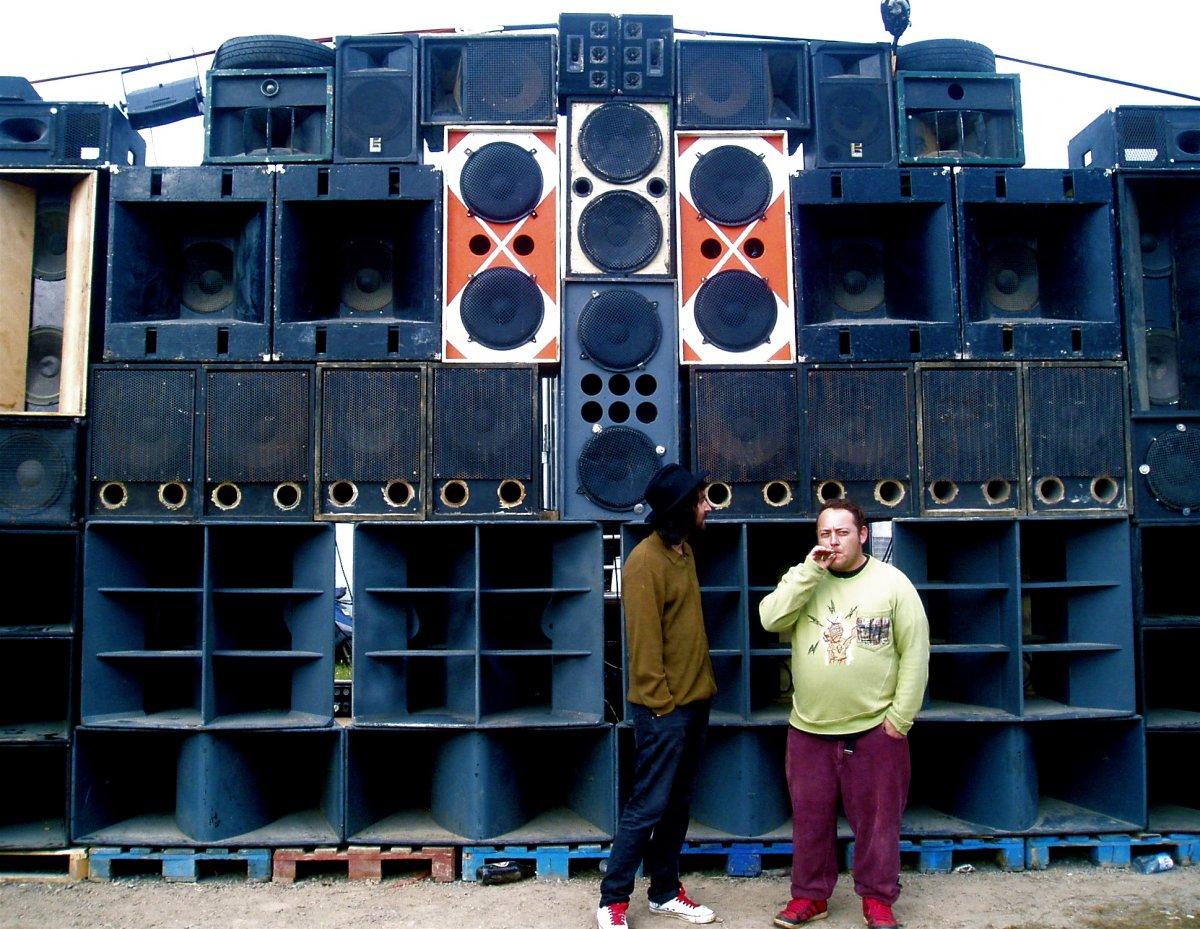 soundsystem1.