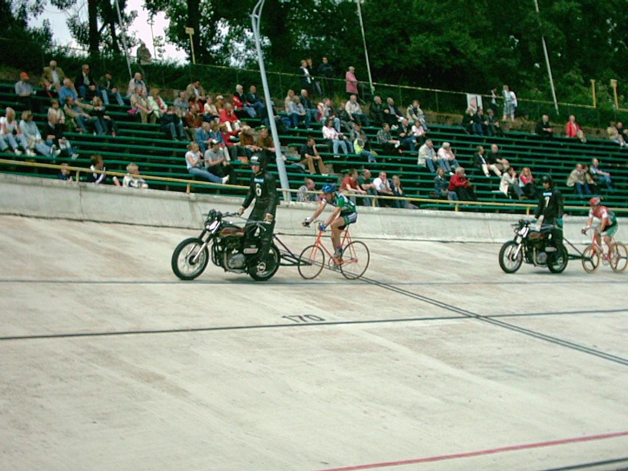 Steherrennen Bielefeld 2004 (12).