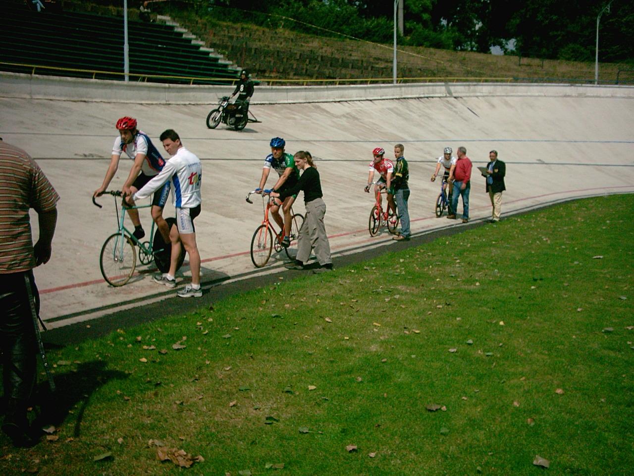 Steherrennen Bielefeld 2004 (8).