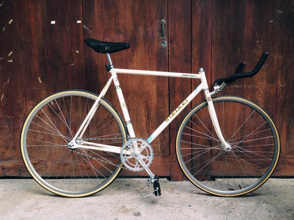 stelbel-1983-14372_33.jpg