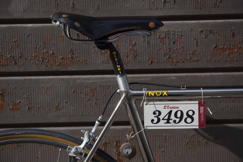 Stelbel-Inox-1985-2-1500x1000.jpg