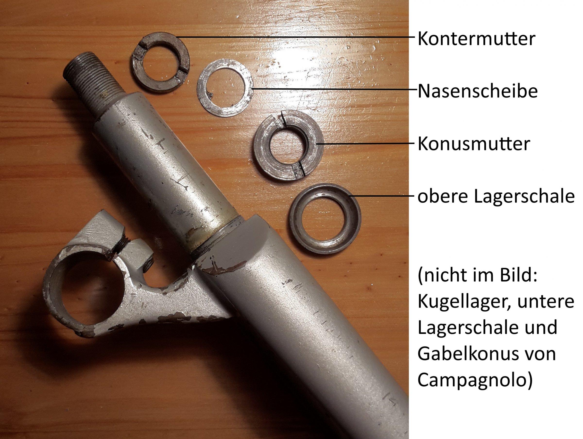 Steuersatz_Aufbau.jpg