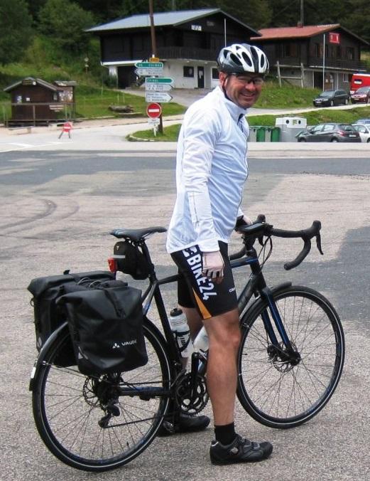 Singlespeed mit schutzblech und licht Singlespeed Shop, Bike Eingang Fahrrad & MTB, Single Speed