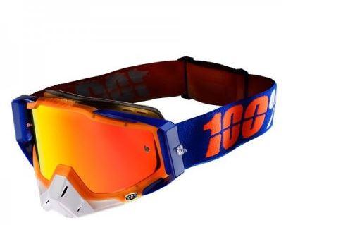 Taucherbrille.JPG