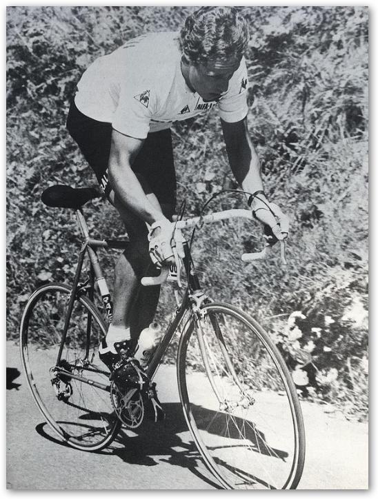 Thurau 1977_01.