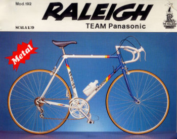 tmp_raleigh-team-panasonic-model-metal773829584.jpg