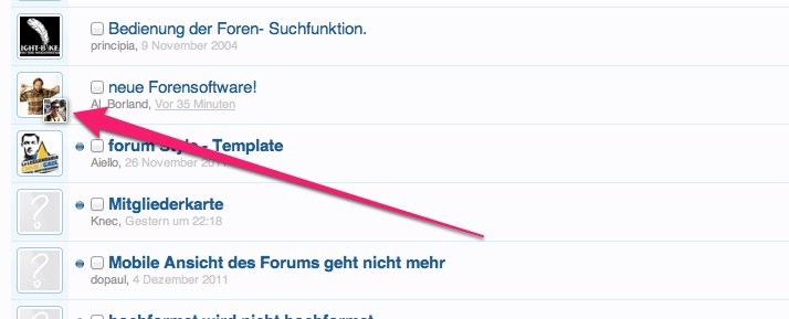 Vorschläge, Feedback und Hilfe | Rennrad-News.de.