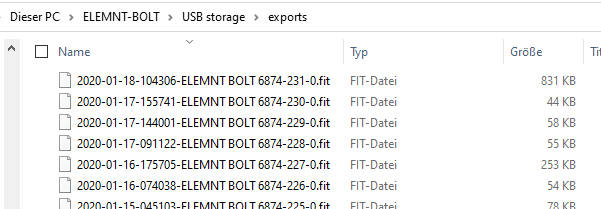Wahoo-fit-files.png