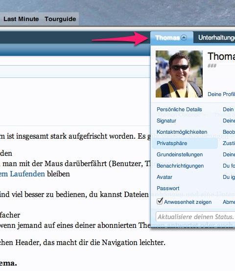 Willkommen im neuen Rennrad-News! | Rennrad-News.de.